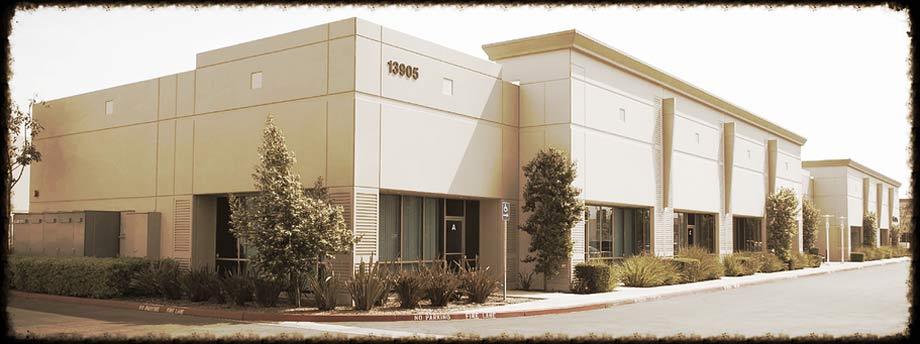 Digitool Solutions Chino California