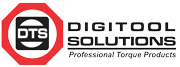 Digitool Solutions Logo