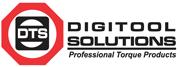 Digitool Solutions Logo