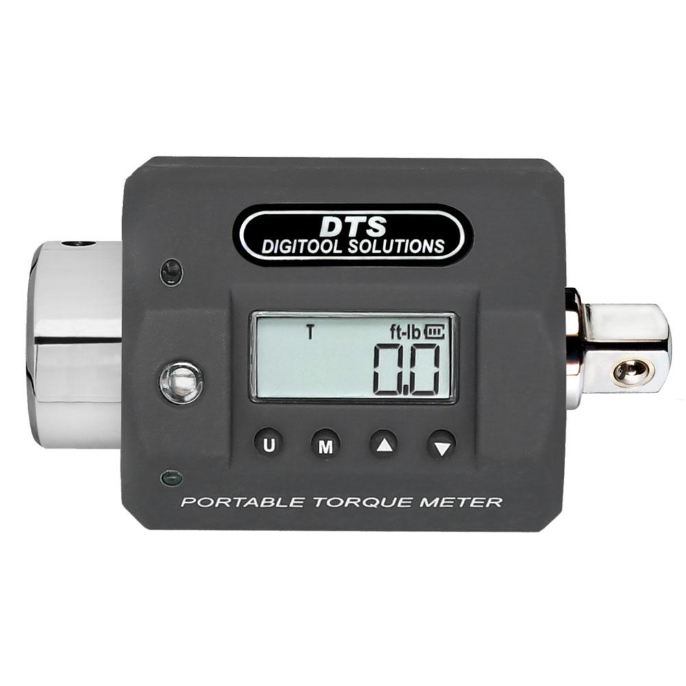 Digitool-Solutions-Torque-Meter-Pro-SPM1002