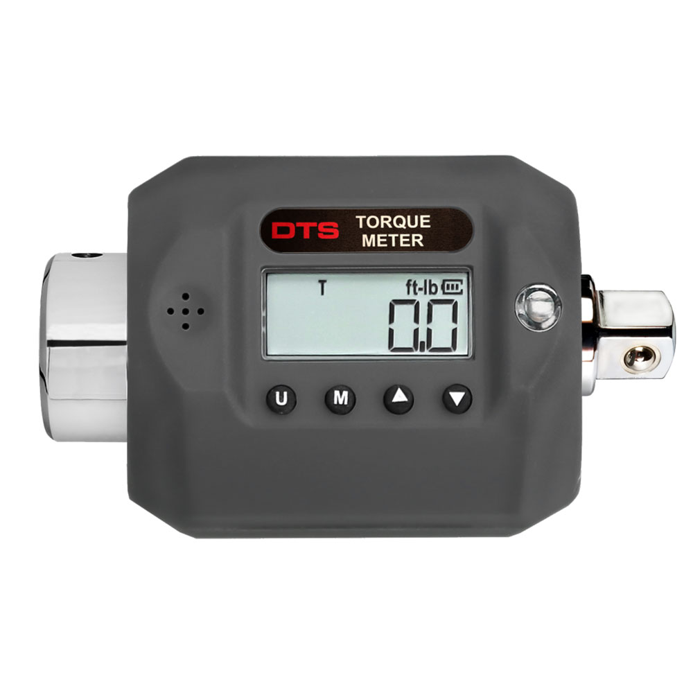 Digitool-Solutions-Torque-Meter