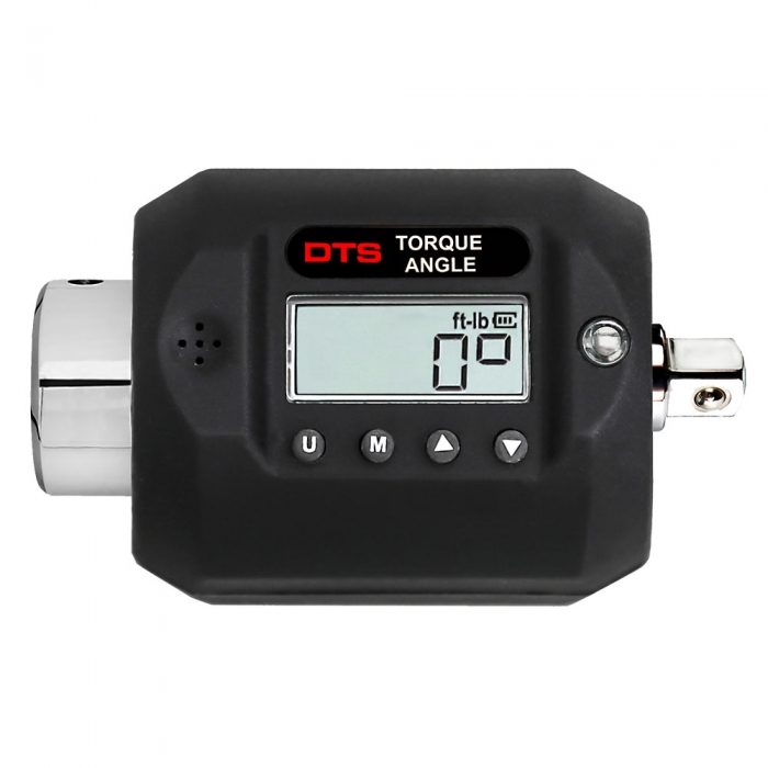 Digitool-Solutions-Torque-and-Angle-Meter