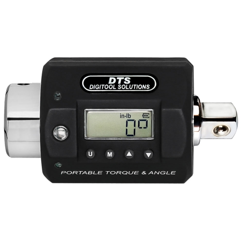 Digitool-Solutions-Torque-and-Angle-Meter-Pro-2503