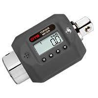 Digitool-Torque-Meters