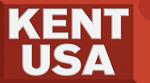 KENT-USA