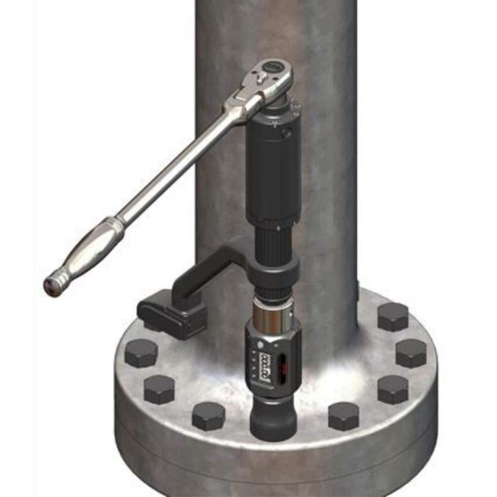 Digitool-Torque-Multiplier-Kit-3