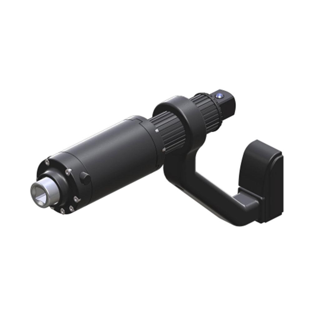 Digitool-Torque-Multiplier-Kit-4