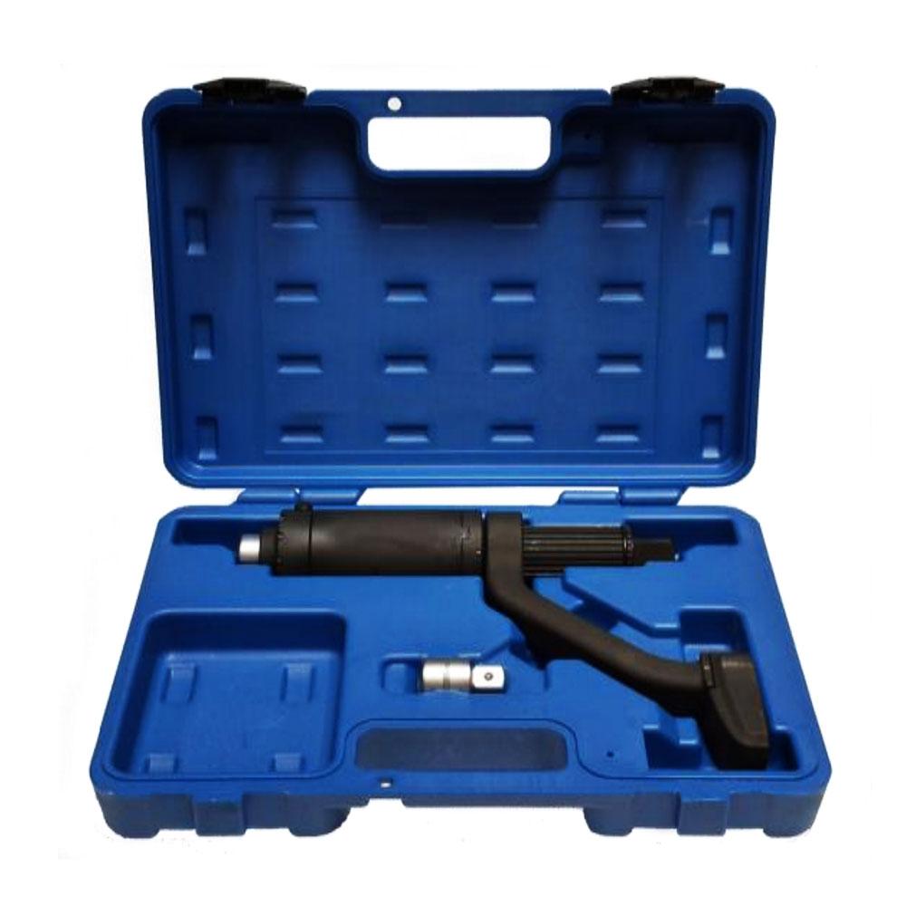 Digitool-Torque-Multiplier-Kit